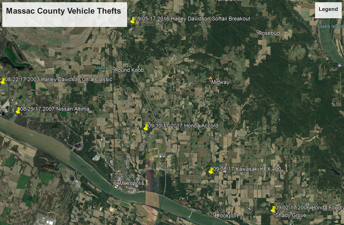 Cu current inmates massac county sheriffs department - On 08 22 17 A Motorcycle Was Stolen From The 1500 Block Of Grand Chain Rd The Motorcycle Is A 2003 Harley Davidson Ultra Classic And Is Black Silver In
